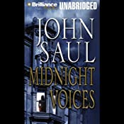 Midnight Voices | [John Saul]