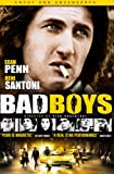 NEW Bad Boys (1983) (DVD)