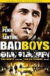 NEW Bad Boys (1983) (DVD)
