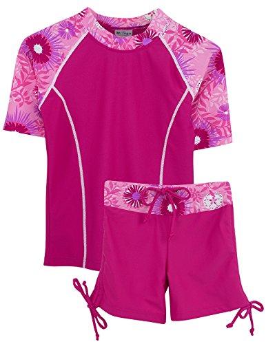 surfer-girl-costume-da-bagno-due-pezzi-upf50-carnation-6-7-anni