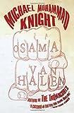 Osama Van Halen