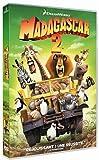 Madagascar---2.-DVD