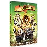 Madagascar 2 [�dition Simple]par Anthony Kavanagh