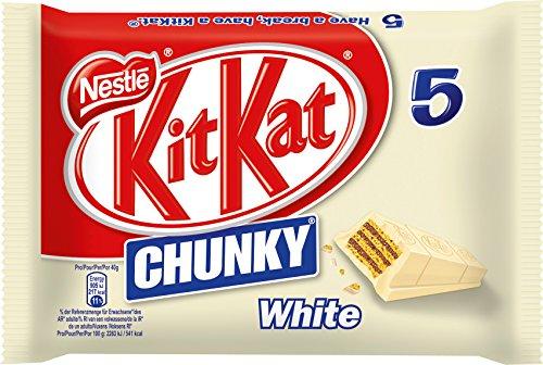 kit-kat-chunky-white-multipack-5er