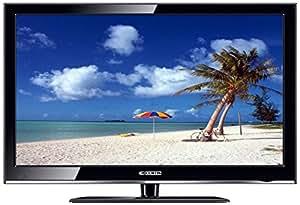 Curtis LED4250A 42-Inch Ultra Slim 1080P LED HDTV