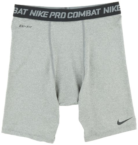"Nike Core Compression Mens 6"" Training Shorts"