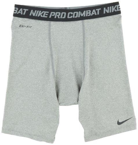 "Nike Core Compression Mens 6"" Training Shorts"