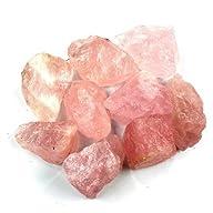 Crystal Allies Materials: 1lb Bulk Ro…