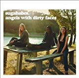 Angels With Dirty Faces Sugababes
