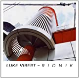 Ridmik [VINYL] Luke Vibert