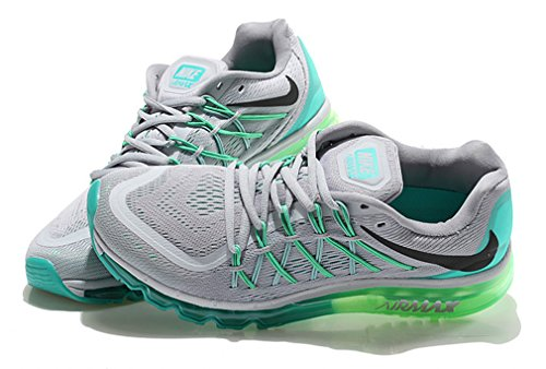 Nike Mens Air Max 2015 Running Shoe
