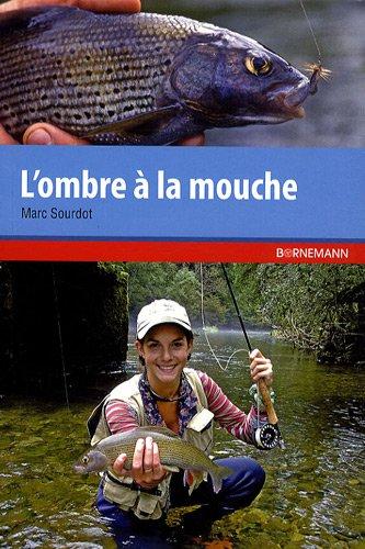 Comme souder les pois écossés pour la pêche
