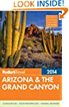 Fodor's Arizona & the Grand Canyon 20...