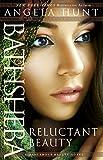 img - for Bathsheba: Reluctant Beauty (A Dangerous Beauty Novel) book / textbook / text book