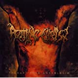 Thanatiphoro Anthologio - Best Of Collector (2 CD)