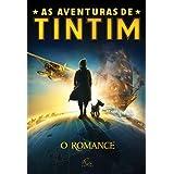 As Aventuras de Tintim: O Romance