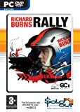 Richard Burns Rally (PC Gamer) (PC)