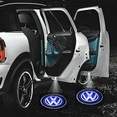 2-x-5th-gen-led-car-door-ghost-shadow-laser-projector-logo-light-for-volkswagen-vw-golf-4-5-6-polo-p