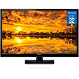 Panasonic TC32B6L 32-Inch LED HD