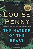 img - for The Nature of the Beast: A Chief Inspector Gamache Novel book / textbook / text book