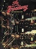 The Broadway Songbook (999532864X) by Stephen Sondheim