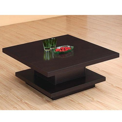 404 squidoo page not found - Small center table designs ...