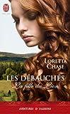 echange, troc Loretta Chase - Les débauchés - la fille du lion