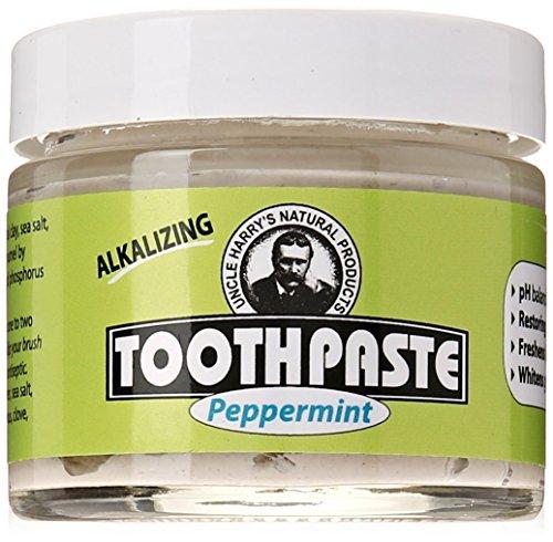 uncle-harrys-fluoride-free-toothpaste-peppermint-3-oz-glass-jar