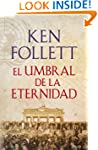El umbral de la eternidad (The Centur...