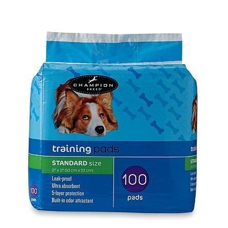 champion-breed-puppy-pads-100ct
