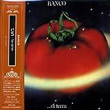 Di Terra (Jpn) by Banco Del Mutuo Soccorso (2005-06-21)
