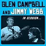 In Session [CD/DVD]