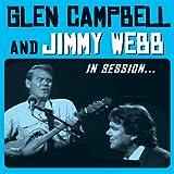 In Session [CD/DVD]