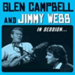 In Session (Cd&Dvd)