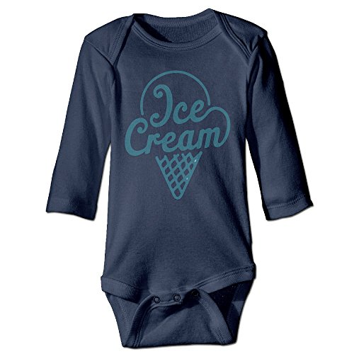 Ice C (Ice Cream Sundae Child Costumes)