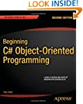 Beginning C# Object-Oriented Programm...