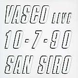 Live 10-7-90