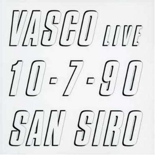 Vasco Rossi - Sarã Migliore La Musica Di Vasco [disc 2] - Zortam Music