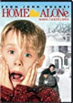 Home Alone  (Bilingual)