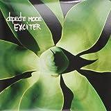 Exciter (2x180 Gram Vinyl)