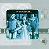 Original Soundtrack Wizard Of Oz, The (Stothart, Stoll)