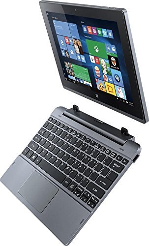Acer One 10 S1002-15XR Netbook
