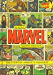 Classic Marvel Super Heroes - The Sto...