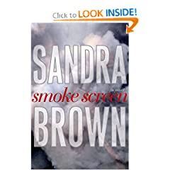 Sandra Brown Fictions