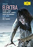 Strauss, Richard - Elektra [2 DVDs]