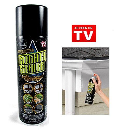 bootooltm-the-original-mighty-sealer-flexible-rubber-coating-sealant-black-15oz-spray-can