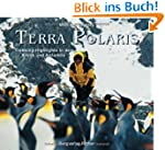 Terra Polaris: Trekking-Highlights in...