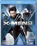 X-MEN2 [Blu-ray]