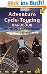 Adventure Cycle-Touring Handbook (Adv...