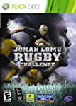Jonah Lomu Rugby Challenge Software f...